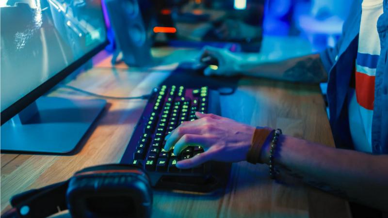 Thủ thuật tăng tốc máy tính khi chơi game