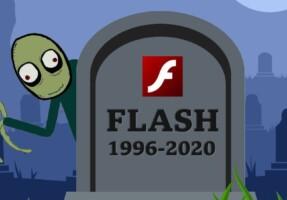 Các ứng dụng, dịch vụ công nghệ nổi bật bị khai tử trong năm 2020