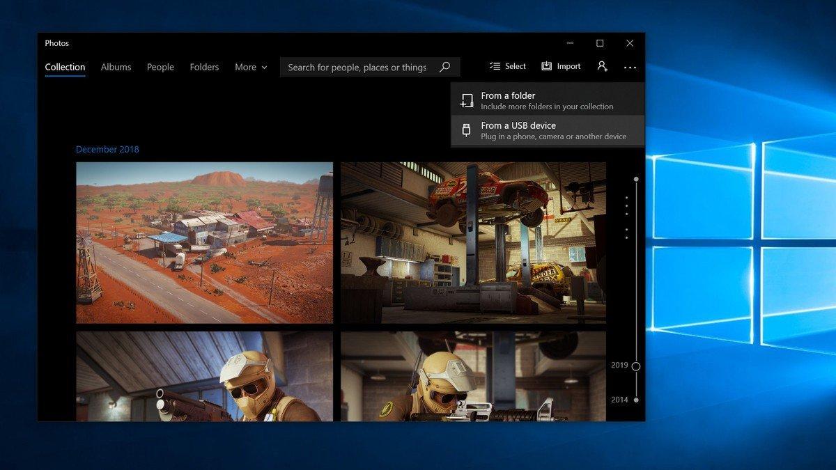 Windows 10 Icloud Install