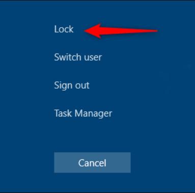 02 Cach Khoa May Tinh Chay Windows 10