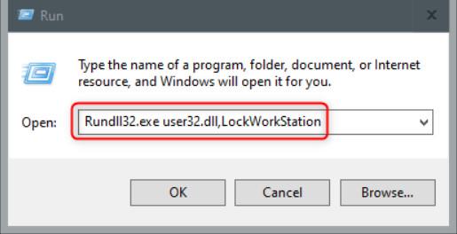 09 Cach Khoa May Tinh Chay Windows 10