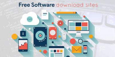 10 trang web download phần mềm miễn phí an toàn nhất cho Windows