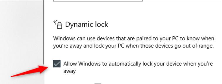 15 Cach Khoa May Tinh Chay Windows 10