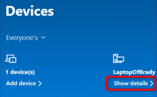 16 Cach Khoa May Tinh Chay Windows 10