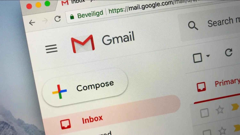 Cách mở gmail trong nhiều trình duyệt webrinh Duyet Web
