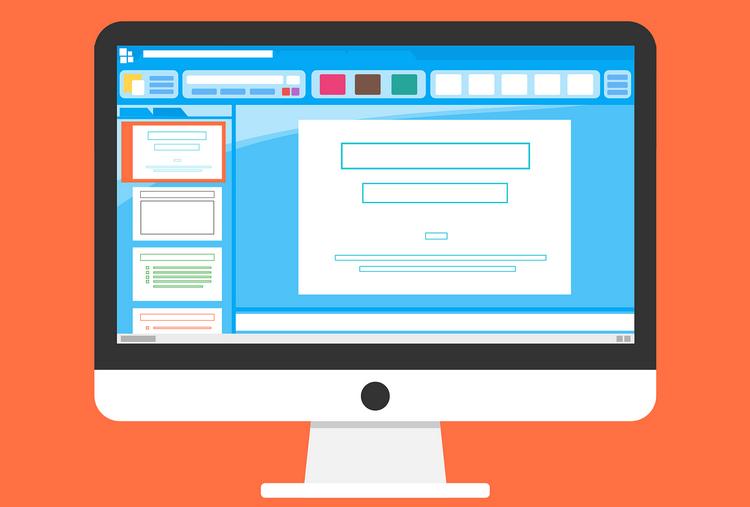 Hướng dẫn cách chèn tệp PDF vào PowerPoint