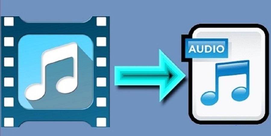 3 Cách tách âm thanh video trong Windows 10