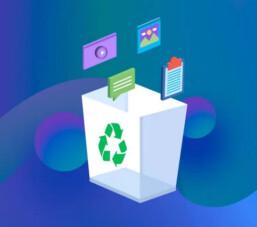 5 cách sửa lỗi Recycle Bin không hiển thị các tệp đã xóa
