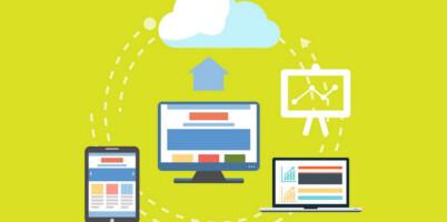 4 cách sao lưu Windows lên các dịch vụ lưu trữ mây