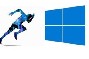 Cách bật Khởi động nhanh trong Windows 10