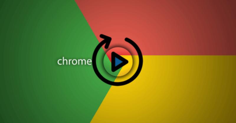 Cách tắt tự động phát video trên Chrome, Firefox và Edge