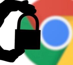 Cách quản lý và xem mật khẩu đã lưu trong Chrome