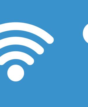 Cách tìm mật khẩu Wifi trên máy tính nhanh nhất 2021