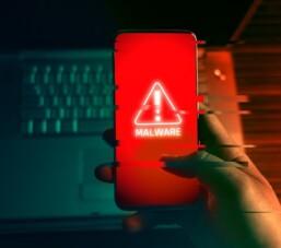 Hướng dẫn cách xử lý khi điện thoại bị nhiễm Virus