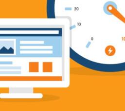 10 Công cụ giúp cải thiện hiệu suất và tăng tốc máy tính