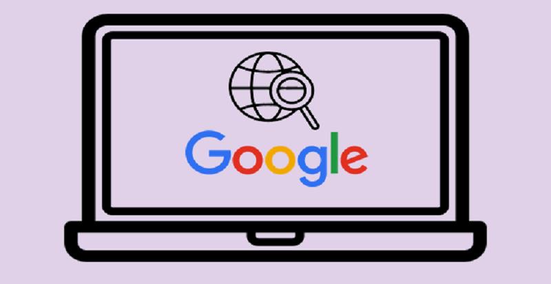 Cách khôi phục lịch sử đã xóa trên Google Chrome