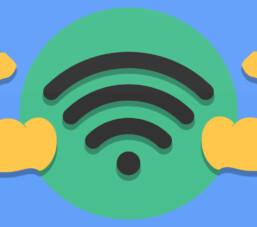 7 Cách sửa lỗi Wifi Doesn't Have A Valid Ip Configuration Windows 10