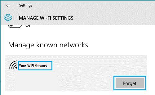 may tinh win10 khong tu dong ket noi wifi 4