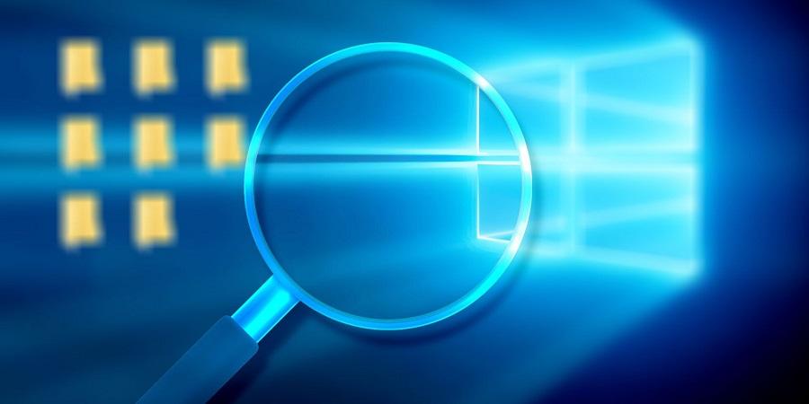 5 Cách khắc phục ứng dụng bị mờ trên Windows 10 chắc chắn thành công