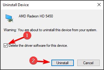 tat update driver nvidia win10 6