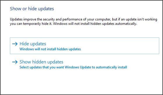 tat update driver nvidia win10 7