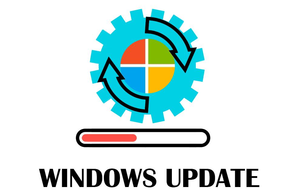 Cách tìm các bản cập nhật Windows 10 đã cài đặt