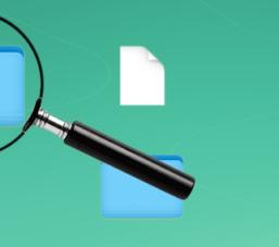 Cách ẩn và hiển thị file ẩn trên máy Macbook