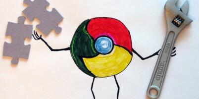 Cách chặn cài đặt tiện ích mở rộng trong trình duyệt Chrome