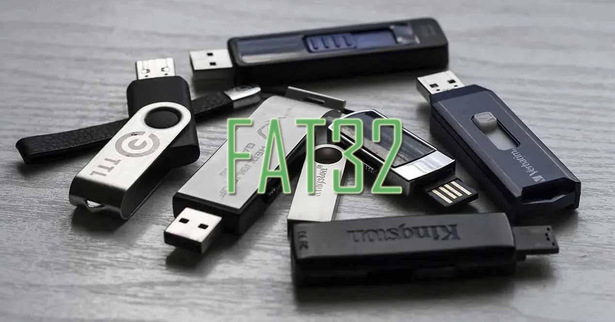 Định dạng FAT32, exFAT hoặc NTFS! Hệ thống tệp nào là tốt nhất?