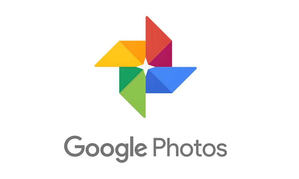 Google Photos hết miễn phí không giới hạn, giải pháp nào cho bạn?