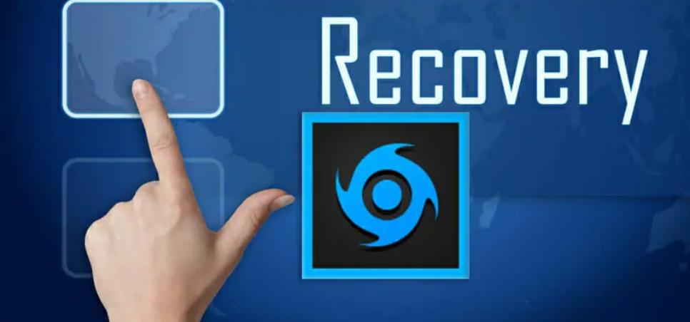 iBeesoft Data Recovery – Khôi phục dữ liệu miễn phí lên đến 2GB