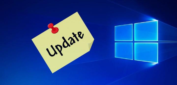 WuMgr – Phần mềm quản lý Windows Update chuyên nghiệp