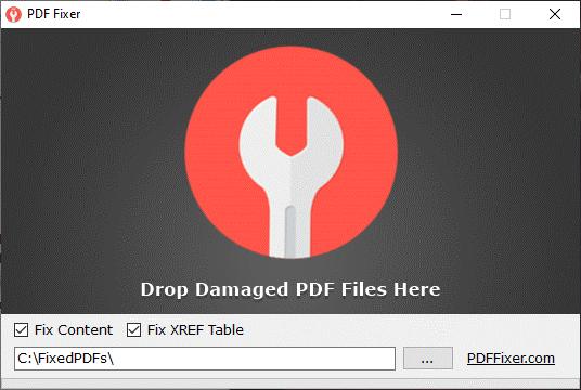 phan men sua file pdf 1