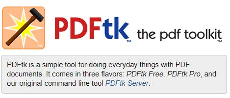 phan men sua file pdf 2