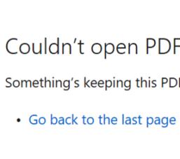 phan men sua file pdf