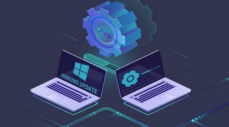 Cách sao lưu driver Windows 10 và khôi phục bằng Command Prompt