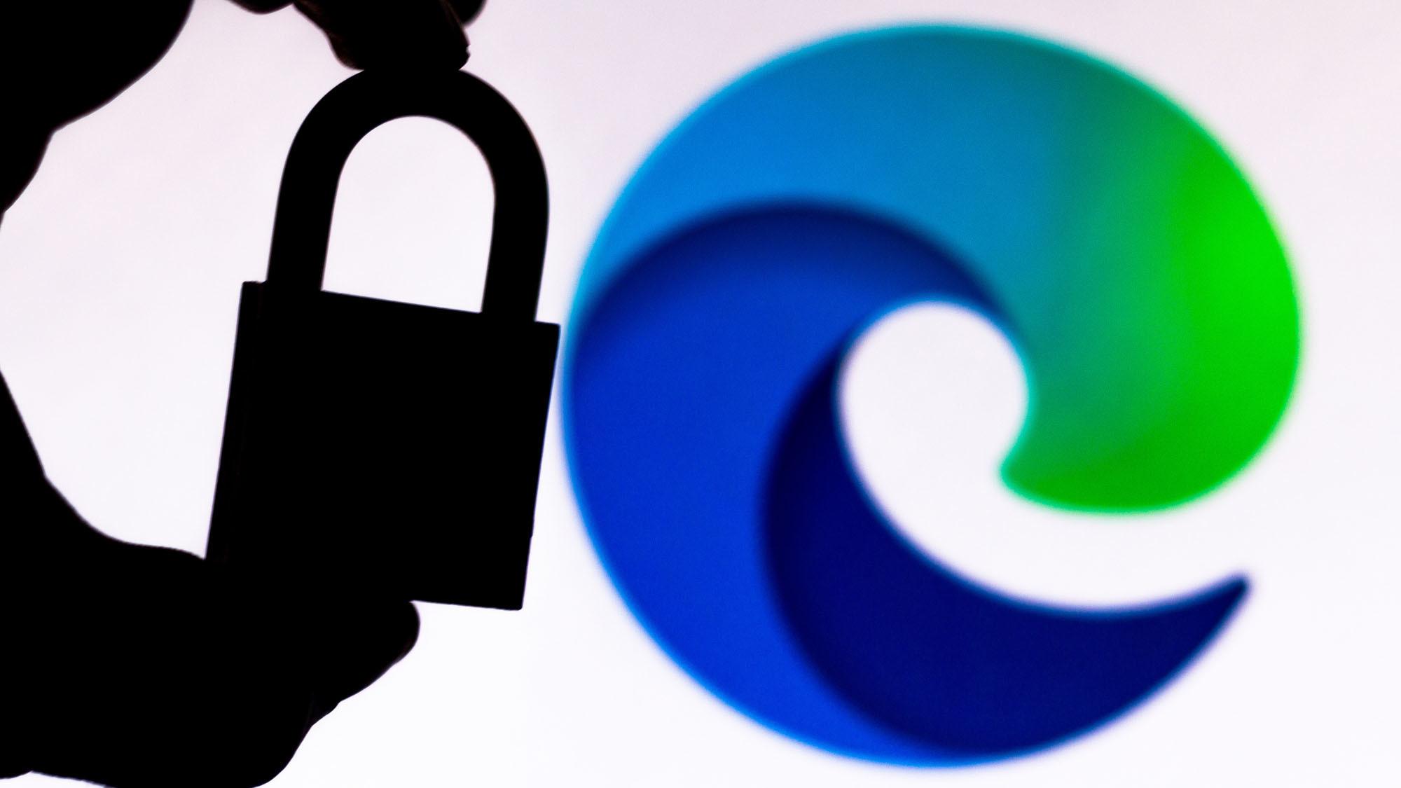 Cách bật tính năng theo dõi mật khẩu trên Microsoft Edge