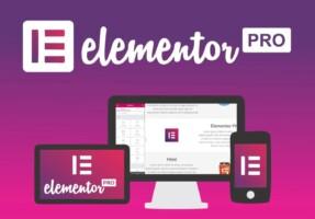 Elementor Pro giảm giá 50%, Plugin Builder mạnh mẽ nhất hiện nay
