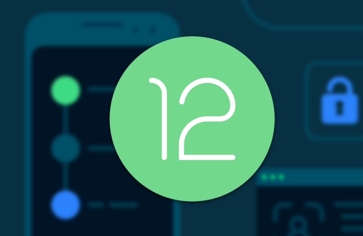 Khi nào Android 12 chính thức được phát hành?
