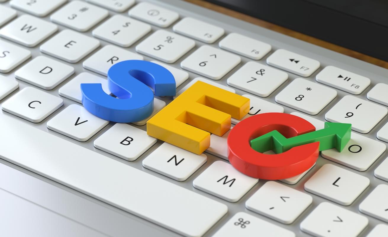 Tốc độ tải trang có ảnh hưởng thứ hạng website hay không?