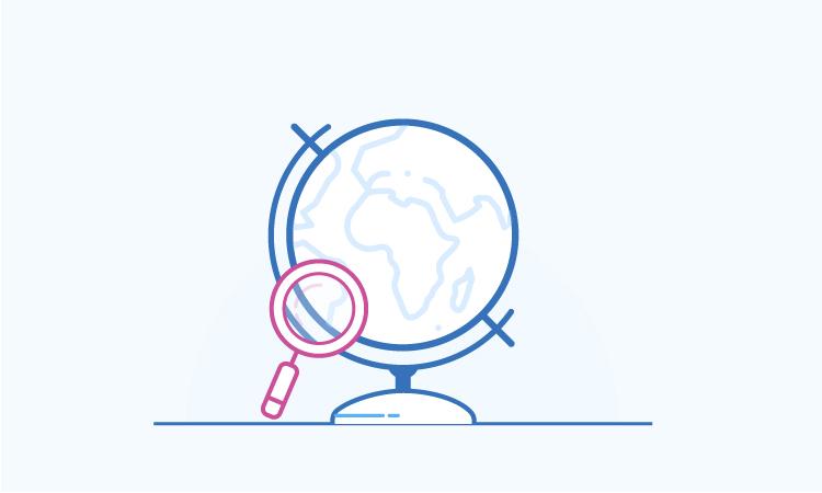 Phần mềm tìm nhanh dữ liệu trên máy tính, thay thế Windows search