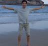Hình đi diện của Tien Dung